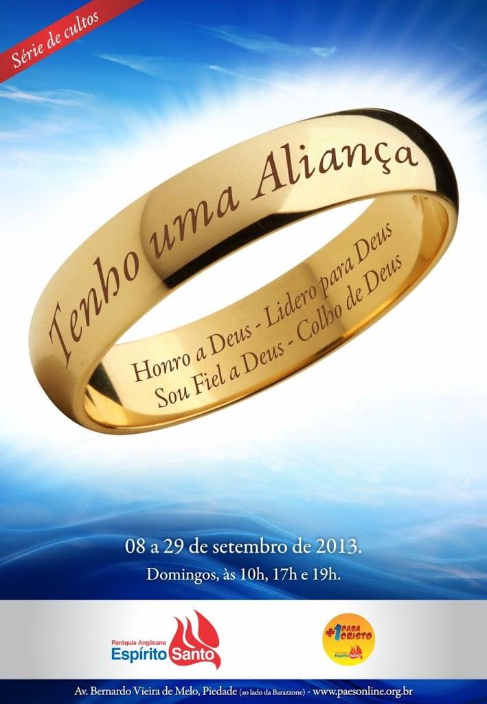 AF_PAES_Tenho-Alianca_WEB_27-08-13