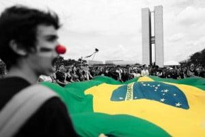 corrupção_texto-300x200