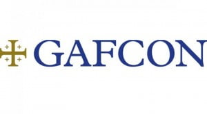gafcon_logo_enlarged_0