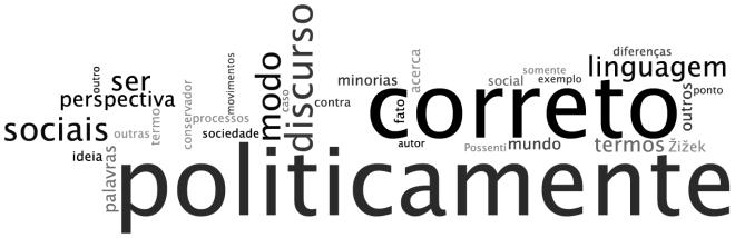 politicamente-correto
