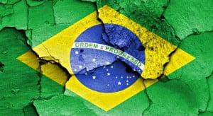 Carta a Nação Brasileira